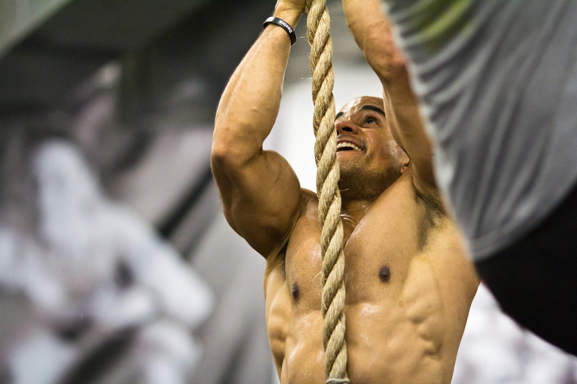 d7317f306e CrossFit: Forging Elite Fitness: Wednesday 120201