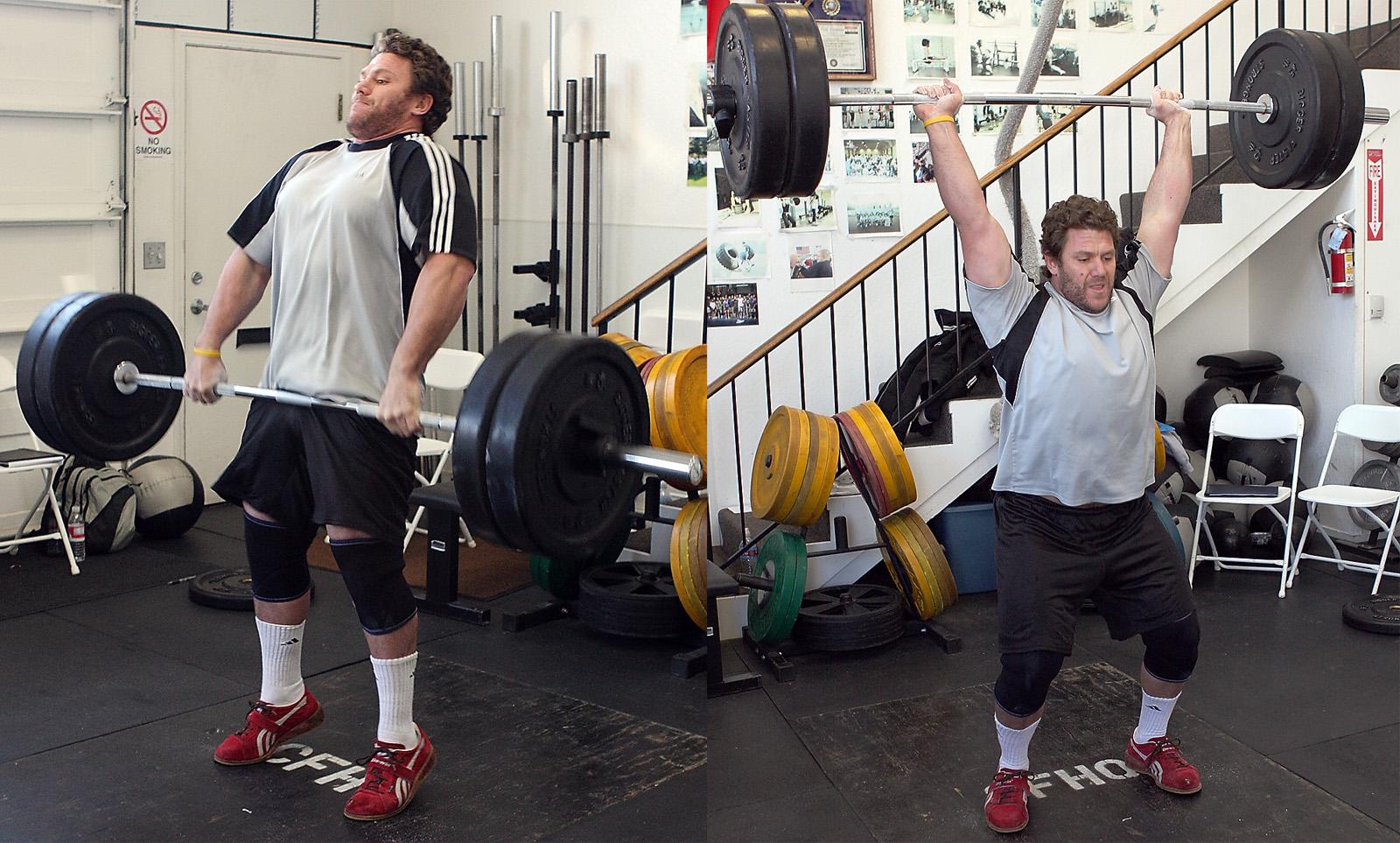 Dylanlucas pumped up trainer bonks student at r