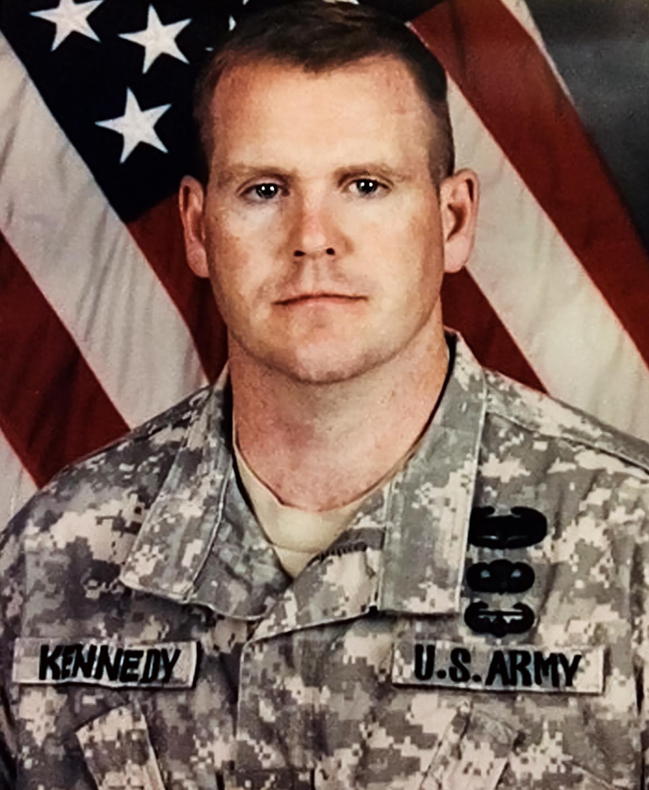 Tom kennedy us army claims service - Tom Kennedy Us Army Claims Service 44