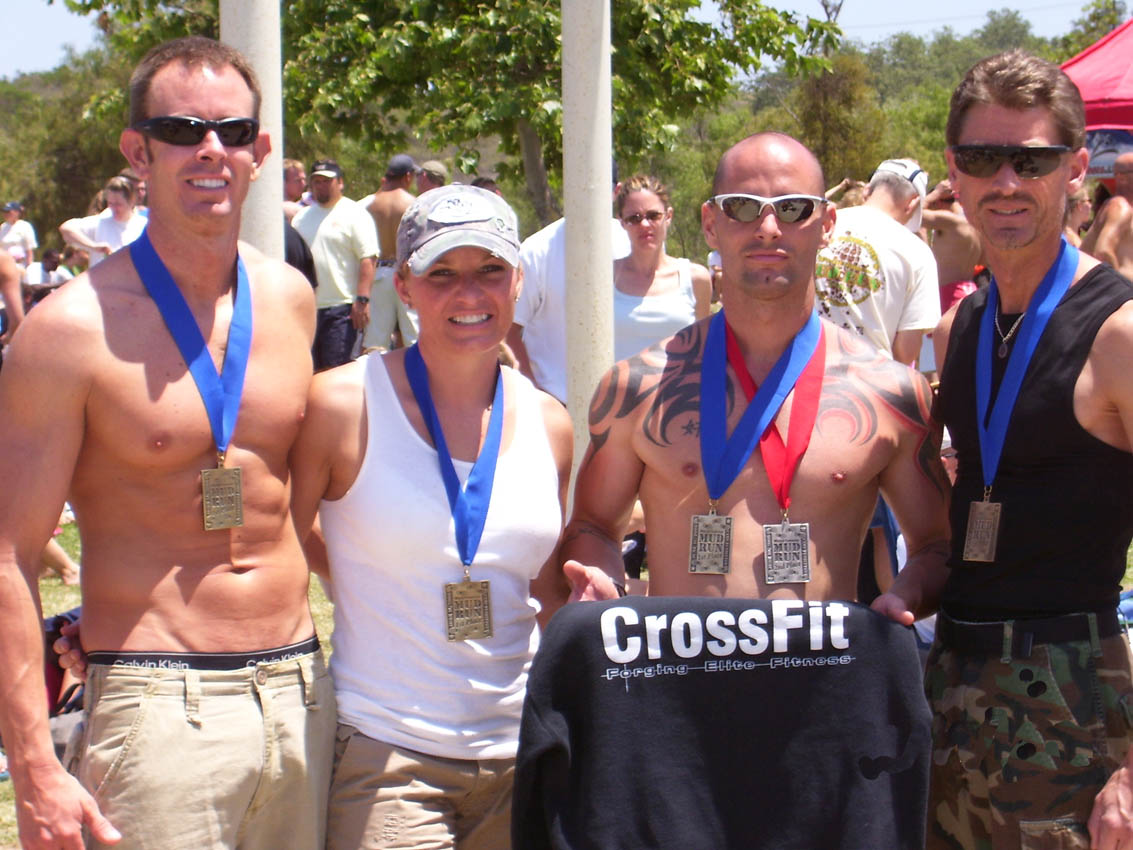 Crossfit Forging Elite Fitness Wednesday 060614 Andrew Smith Slim Fit Chinos Navy 33 Bootcamp At The Camp Pendleton Mud Run 1st Place Age Mike Womens Tara Hadley 2nd Saturday And