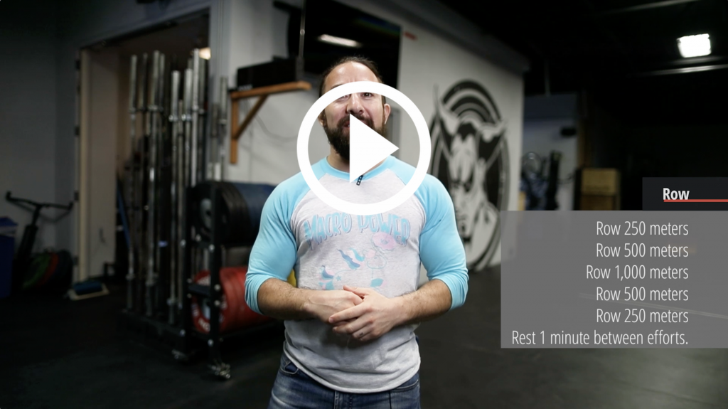 Youtube Cat Hookup Video Submissions For Mens Crossfit Training